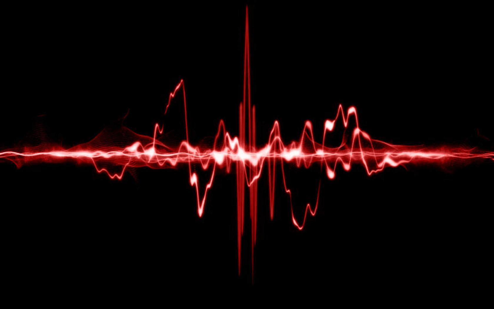 картинки ритм сердца на черном фоне уткой фенхелем под