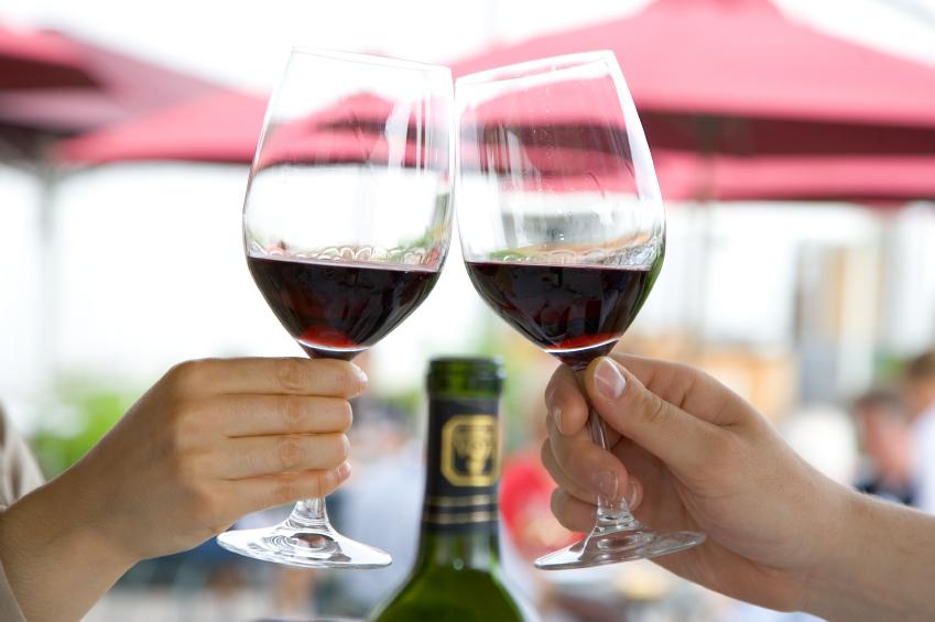 того, открытка давай выпьем вина конструкции