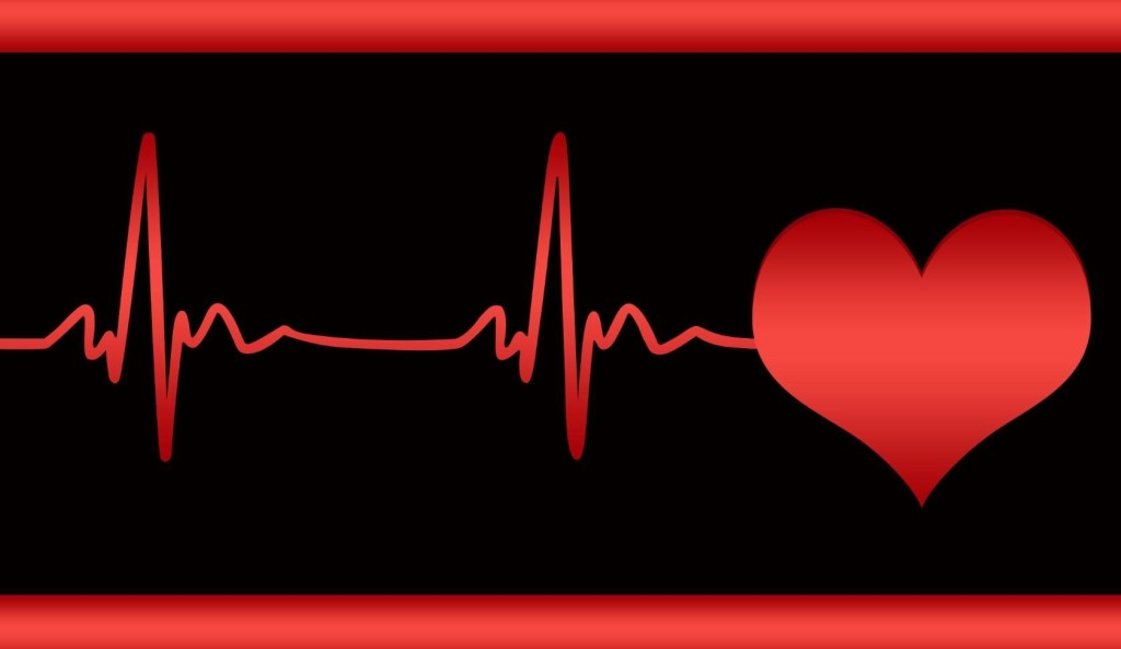 постоянно картинки ритм сердца на черном фоне секретный ингредиент идеально