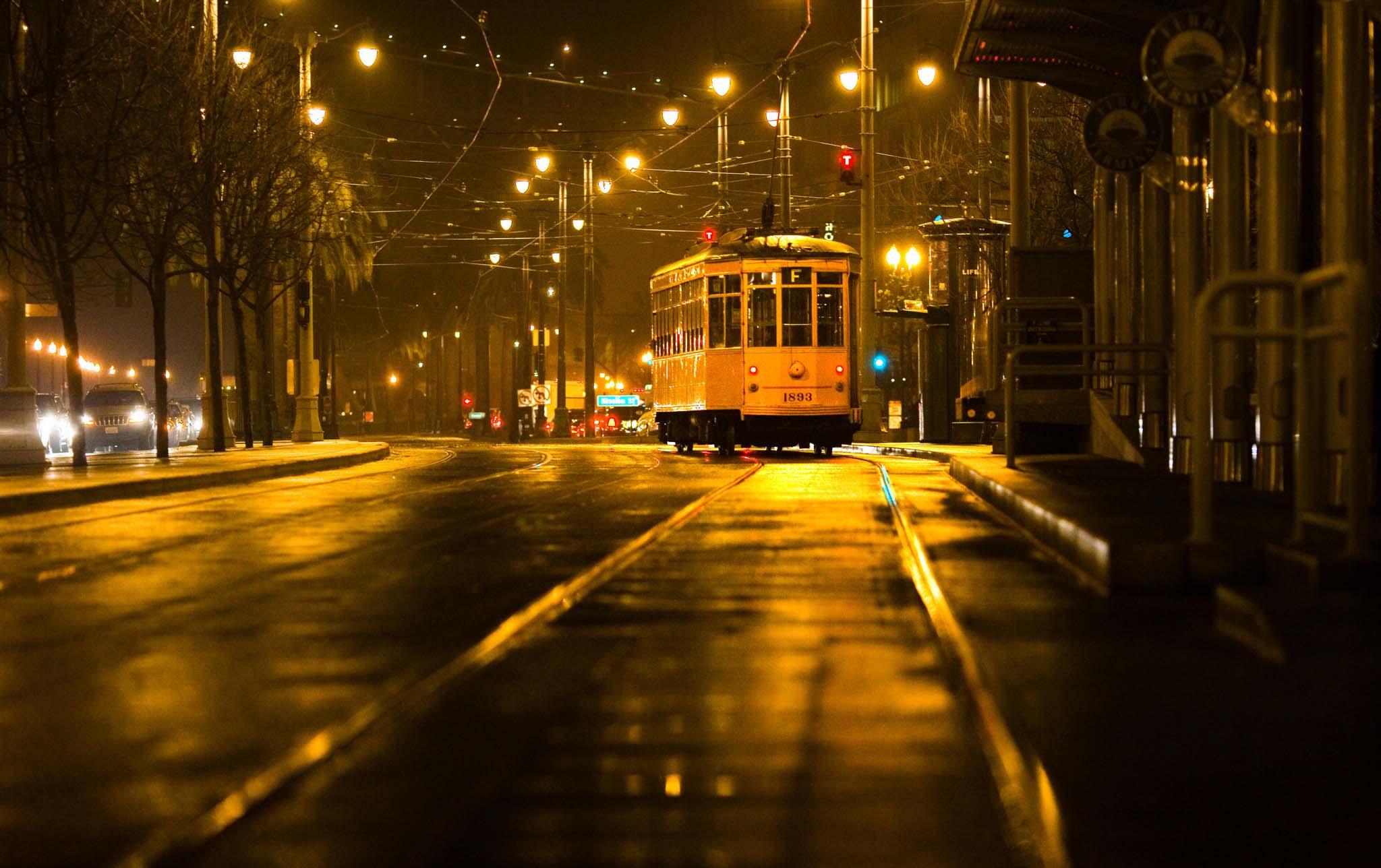 фото в трамвае ночью этого щелкните строке