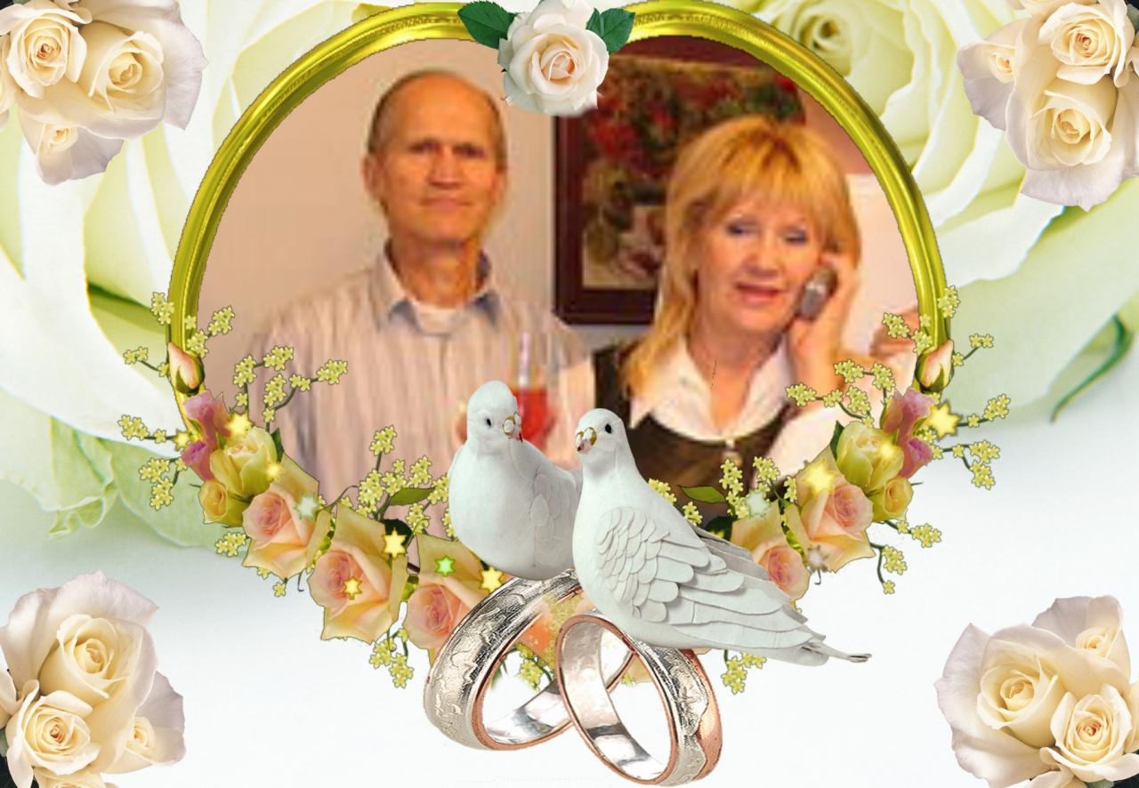 итоге поздравления к фотоколлажу на свадьбу делать
