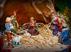С Рождеством Христовым! Подарок от автора Вересень