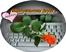 Виртуальному другу Подарок от автора Вера Киреева