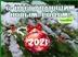 Новогодние открытки  Подарок от автора Вера Киреева