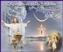 Крещение Господне Подарок от автора Людмила Салмакова