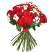 Букет цветов Подарок от автора Ваниль