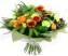 Букет цветов Подарок от автора Дмитрий Перепелица