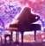 Рояль в кустах Подарок от автора Латико
