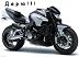 Мотоцикл Подарок от автора АСИ