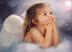 Ангелочек Подарок от автора Иллария