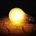 Светить всегда, светить везде! Подарок от автора Аделаида Агурина