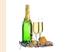 Шампанское Подарок от автора Валерий Цыбуленко
