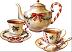 чай Подарок от автора Мария