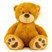 Медвежёнок Подарок от автора Robinzon