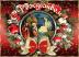 С рождеством! Подарок от автора Петр Петрицкий (Иван Алехин)