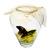 Бабочка Подарок от автора Валерий Асанов