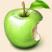 Apple Подарок от автора Удалённый автор