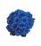 Голубые розы Подарок от автора Дмитрий Перепелица