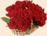 Букет роз Подарок от автора Татьяна Сунцова