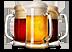 Пиво Подарок от автора Бурелом
