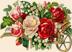 Цветочки самовывозом Подарок от автора Демидова Маша