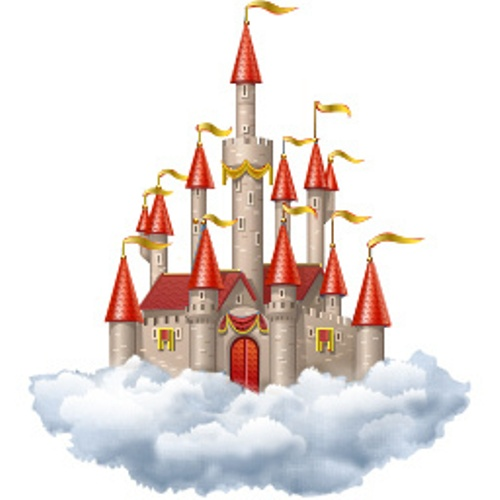 воздушный замок