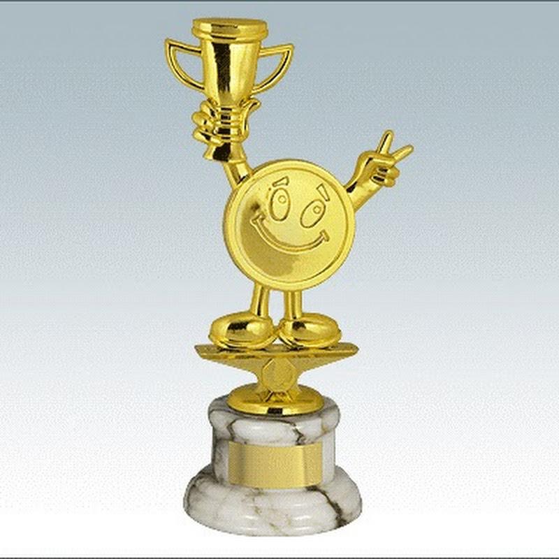 обвиняют превышении поздравление с победой на соревнованиях в прозе пишу