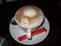Ароматный кофе Подарок от автора Елена Ительсон