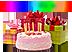 С Днем Рождения! Подарок от автора Анжелика Тринц