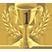 Произведение «Ворошиловский стрелок - 2» заняло 1 - место на конкурсе 24.06.2013