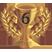 Произведение «ГРАФ  И  ЖАННА» заняло 3 - место на конкурсе 02.10.2013