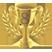 Произведение «У зубного врача» заняло 1 - место на конкурсе 28.10.2013