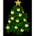 Произведение «Благодарю тебя, Fabulae!..» участник на «Поздравь Фабулу с Новым годом» 31.12.2013