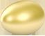 Произведение «Утро пасхальное» участник на «К празднику Светлой Пасхи» 21.04.2014