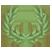 Произведение «Грибная поляна» участник на конкурсе 25.04.2014