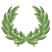 Произведение «Дружеская беседа» участник на конкурсе 14.05.2014