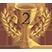 Произведение «Колокольчик» заняло 3 - место на конкурсе 20.03.2015