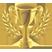 Произведение «Притча о любви» заняло 1 - место на конкурсе 14.07.2015