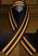 Произведение «тебе» участник на «Поэтический конкурс «Великой Победе – 70 лет»» 25.04.2015
