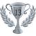 Произведение «Fatum» заняло 2 - место на конкурсе 17.11.2015