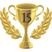 Произведение «Купюра от вороны» заняло 1 - место на конкурсе 23.12.2015