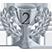 Произведение «Лесной дух дикого кота» заняло 2 - место на конкурсе 29.03.2016