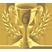 Произведение «Марина» заняло 1 - место на конкурсе 21.06.2016