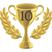 Произведение «Сказание о Майме и Хасавако» заняло 1 - место на конкурсе 07.09.2016