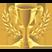 Победительница Экспериментального конкурса «Фабула» 15.04.2018