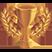3 место в Экспериментальном конкурсе «Фабула» 15.04.2018