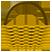 Произведение «Путь по Гьёллю» участник на «Конкурс «Литературный пикник»» 20.06.2013