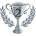 Произведение «НЕСТРАШНАЯ СКАЗКА О СТРАХЕ.» заняло 2 - место на конкурсе 09.07.2013